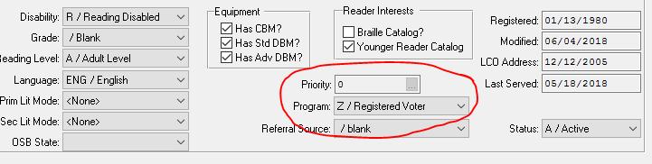 ProgramCode.png