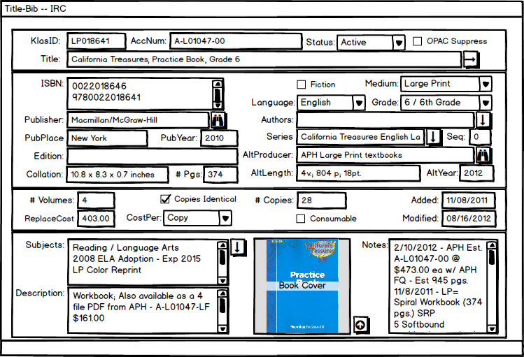 TitleBib-IRC-LPworkbook.png