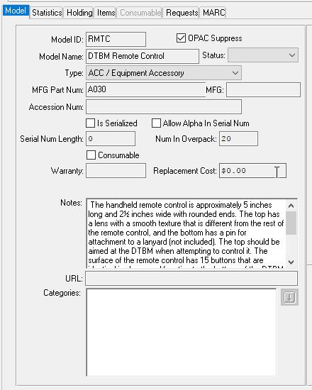 RMTC-equipment-record.png